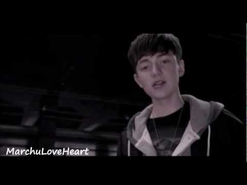 Sunshine And City Lights- Greyson Chance (chipmunks Version) video