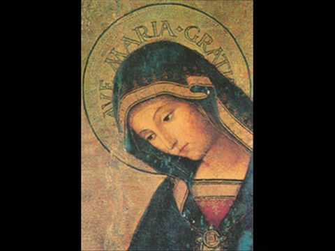 Шуберт Франц - Ave Maria