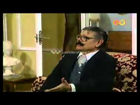 CHESPIRITO 1987- El Chapulín Colorado- La sortija mágica de la bruja- parte 1
