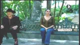 Watch Joel Elizalde Fuiste A Acapulco video