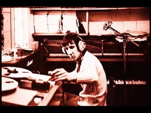 Pete Townshend - Tommy