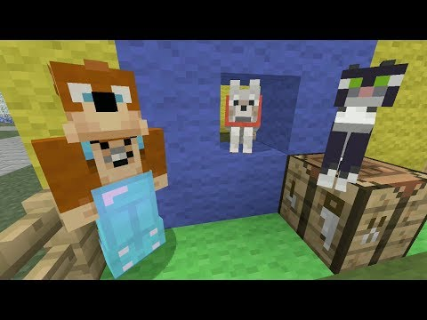 Minecraft Xbox Hide And Tree 176