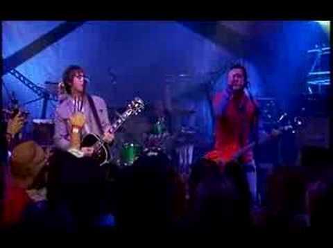 Pat Mcgee Band - Runaway