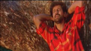 Maalai En Vethanai Sethu Movie  Songs HD 5 1  Ilaiyaraja Vikram Abitha