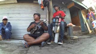 Download Lagu Pengamen gendut -lagu kreatif karya anak pengamen - asik banget lho rekam pakai xiaomi yi Gratis STAFABAND