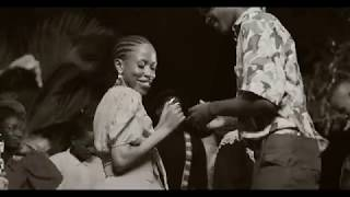 VINKA - Bigambo (Official Video)