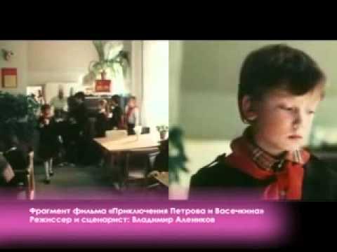 Реформы против школы