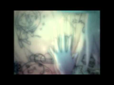 Cherish - Ai Otsuka (Draw with me) Full English Cover