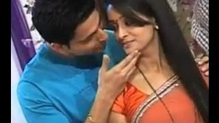 New Prem in Sasural Simar Ka by Hot tv Actor Dheeraj Dhoopar who replaces Shoaib Ibrahim