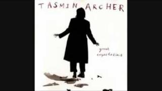 Watch Tasmin Archer When It Comes Down To It video