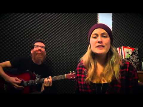 All About That Beard  a Meaghan Trainor Parody