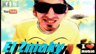 Si Yo Fuera - El Zmoky (Love & MusiiK) (2012)