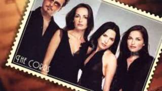 The Corrs - Make You Mine