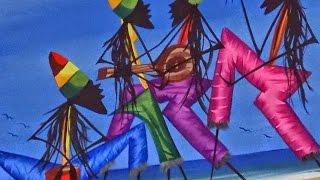 Downton Abbey Jamaican Reggae Dub Version Downton Abbey Bouillon Spoon Bill Bailey