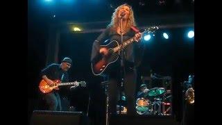 download lagu Dana Fuchs - Love To Beg - 2/26/16 gratis