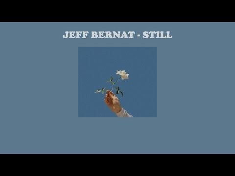 Download  Jeff Bernat – Still   แปลเพลง Gratis, download lagu terbaru
