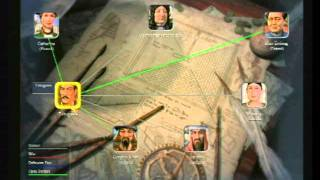 Sid Meier's Civilization IV Review
