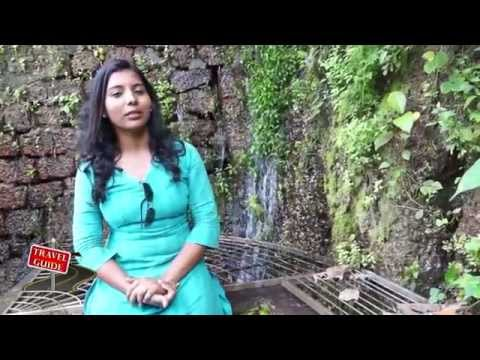 Travel Guide Episode 9 Adyapadi