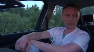 Путин путешествие во времени