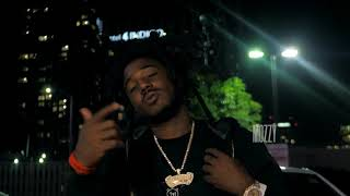 """DJ Kayslay """"They Want My Blood"""" Remix Video feat. various Artists"""