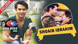 Shoaib Ibrahim Talks On Dipika's Journey | Top 3, Sreesanth, KV | Bigg Boss 12 | Exclusive Interview