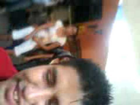 Chava Culona Negro.3gp video