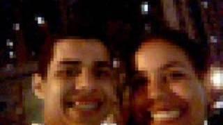 Watch Marisa Monte NaO Va Embora video