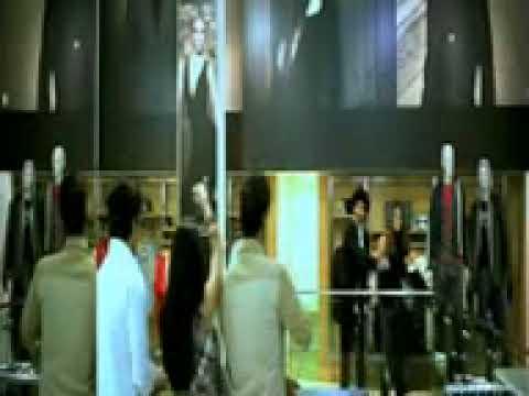 Khanabadoshlondon Dreams Apnamobi Net video