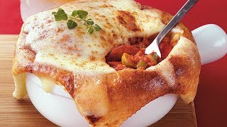 12 Easy Cheese Recipes 2017 😀 How to Make Cheese Recipes at Home 😱 Best Recipes Video