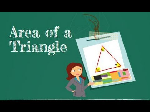 how to find remainder using formula