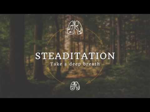 Steaditation thumb