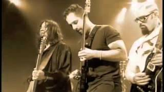 Comfortably Numb solo by John Petrucci-Dream Theater