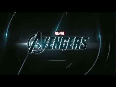 Marvel's The Avengers Super Bowl XLVI TV Spot (Extended)