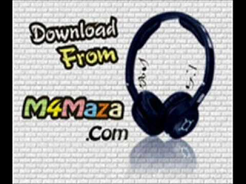 Pakistani Prank Call To Nabila s Daddy.wmv