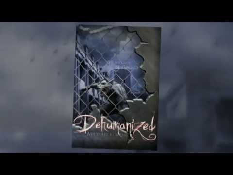 Dehumanized Trailer