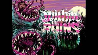 Watch Within The Ruins Arsenal video