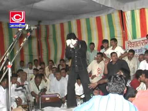 Amit Malik Haryanvi Ragini Singer video