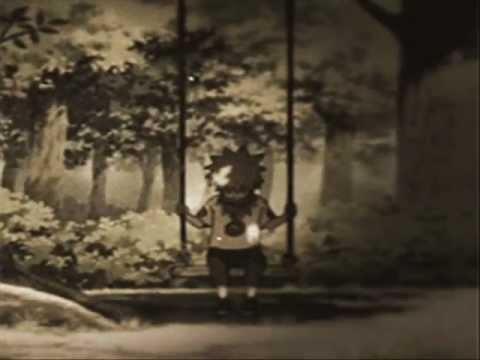 daisuke-moshimo-naruto shippuden/ vídeofan