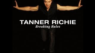 TANNER RICHIE - BREAKING RULES TRAILER