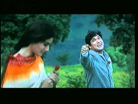 Kya Hai Pyar Bataao Haa [full Song] Pardesi Babu video