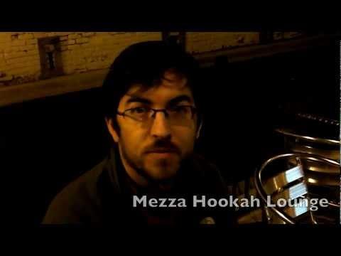The hookah hookup winston-salem nc