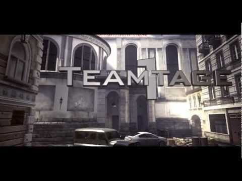 nV Sniping TeamTage 1 by Keeir nV | Powered by @AstroGaming