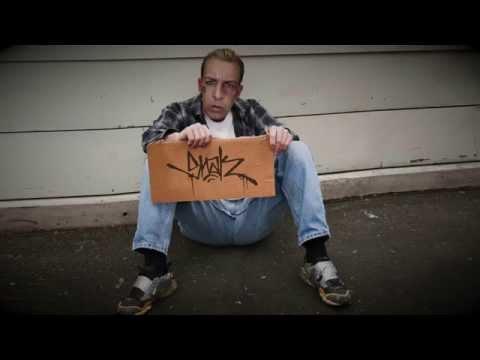 Snak The Ripper - Child Abuse (Madchild Diss)