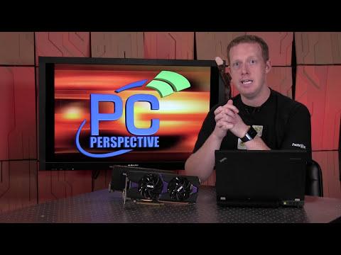 AMD Radeon R9 285 2GB Graphics Card Review - Tonga GPU Debut