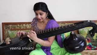#Tujh Mein Rab Dikhta Hai from #Rab Ne Bana Di Jodi  #Movie  By #Veena Srivani