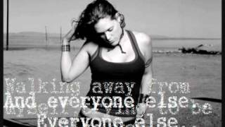 Watch Beth Hart Like You and Everyone Else video