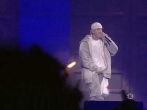 eminem stan lyrics. Eminem - Stan (With Lyrics)