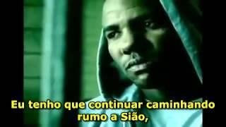 Damian Marley- Road to Zion Ft. Nas[TRADUZIDO/LEGENDADO]