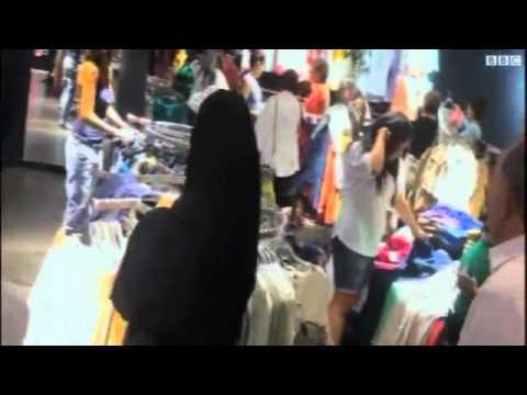 ایرانی ها چرا به آنتالیا سفر می کنند