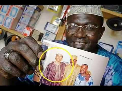 """Barack Hussein Obama II - """"A Muslim In The White House"""" Documentary"""